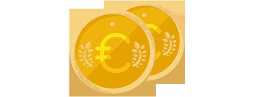 targeta-euros