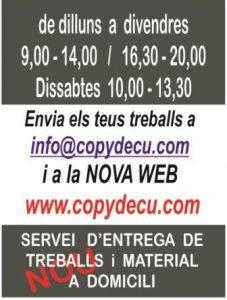 copy-decu