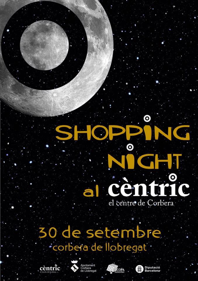 shopping-night-2017