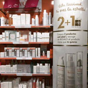 farmacia-rodriguez-villar