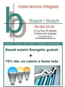 bosch-i-bosch