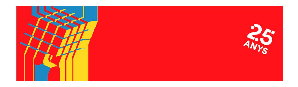 Acopa - Associació de Comerciants i Empresaris de Corbera